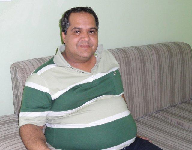 Prisão do prefeito de Bom Jesus da Lapa pode ser decretada por Descumprimento de Mandado de Segurança