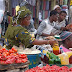 Nigeria launches initiative for 2m petty traders
