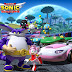 "SEGA Celebrates Sonic's 27th Birthday with ""Team Rose"" Reveal for Team Sonic Racing"