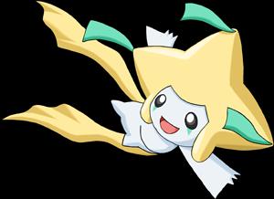 基拉祈技能進化攻略 - 寶可夢Pokemon Go精靈技能配招