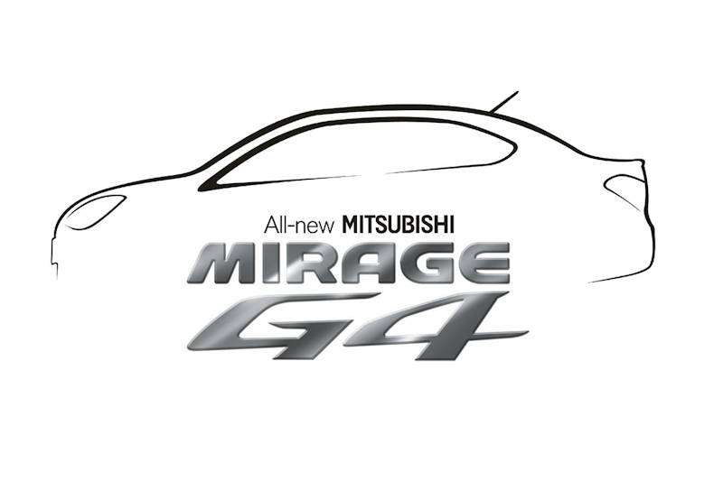 UPDATED: Mitsubishi Motors Philippines to Preview Mirage