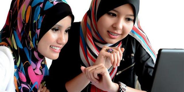 Pengertian Reksa Dana Syariah