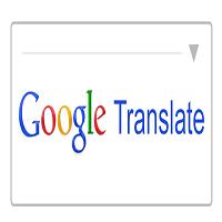 Trik Terbaik dan Tercepat Untuk Optimalkan Kualitas Terjemahan Google