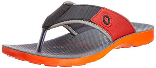 Bata Mens Hawaii Thong Sandals