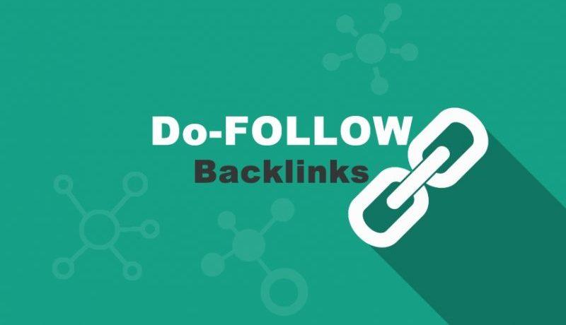 ücretsiz backlink, kaliteli ve ücretsiz backlink, bedava backlink, ücretsiz backlink siteleri, kaliteli backlink siteleri