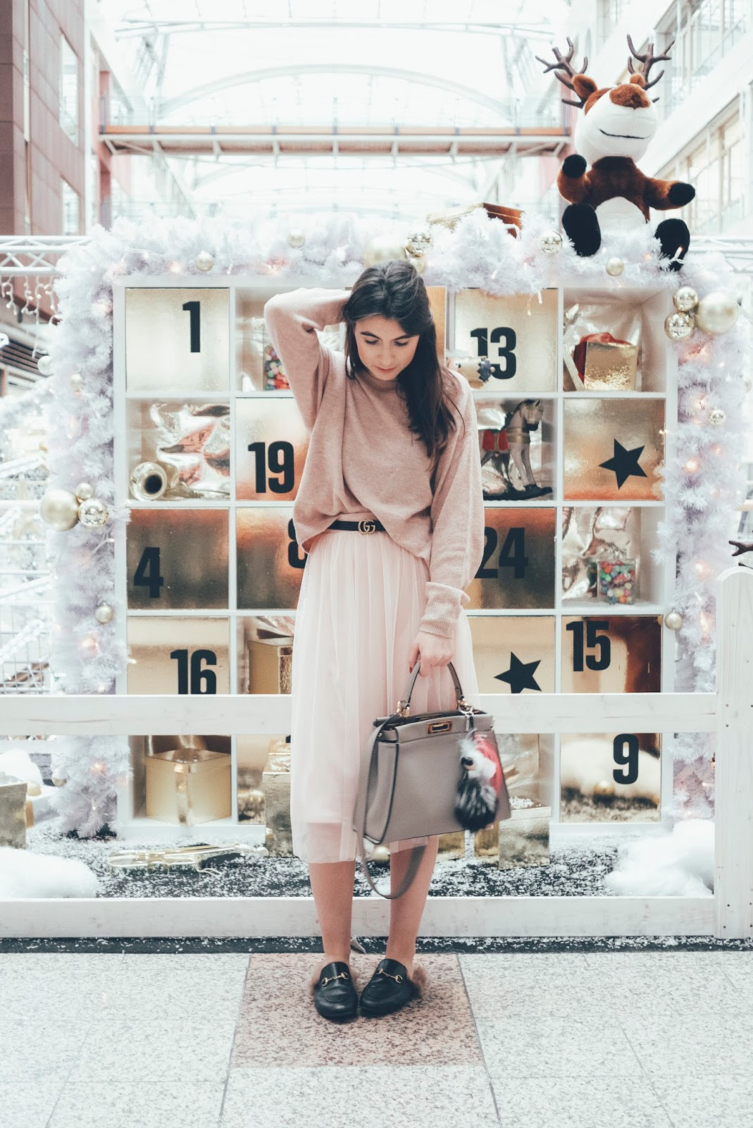 a64ca97dc47e Arifashionthread - Luxembourg Fashion and Lifestyle Blog  2016