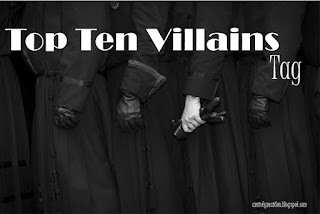 http://havingaheartlikehis.blogspot.com/2016/05/top-10-villains-tag.html