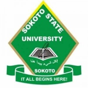 Sokoto State University Post-UTME / DE Screening Form Out - 2018/2019