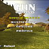 Gun Show Down PSP ISO Free Download
