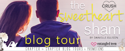 http://www.chapter-by-chapter.com/tour-schedule-the-sweetheart-sham-by-danielle-ellison/