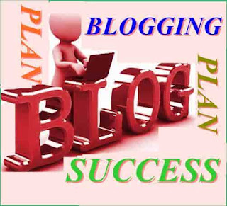 blogging,me,success,ki,guide,