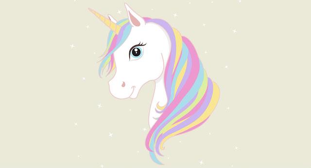 top-ten-unicorn-gifts