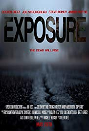Watch Exposure Online Free 2015 Putlocker