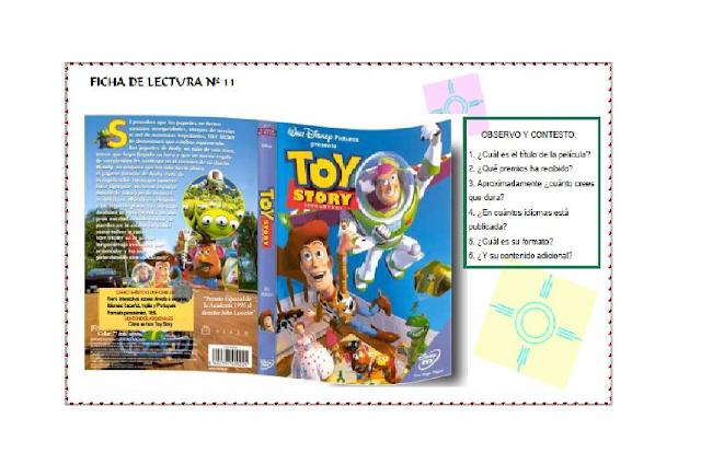lectura,primaria,comprencion lectora,lectoescritura,actividades,dinamicas,ejercicios