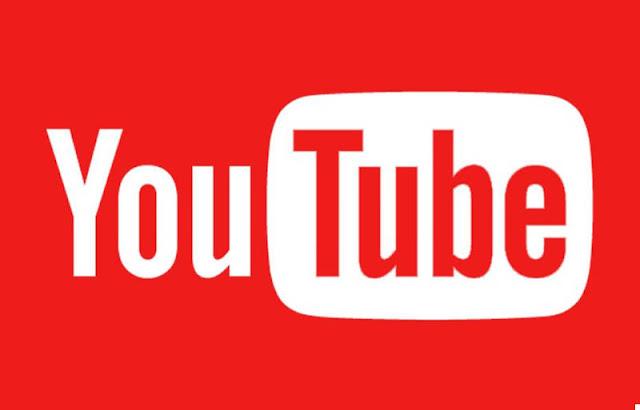 10+ Keyboard Shortcuts YouTube Yang Perlu Anda Ketahui