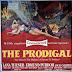 The Prodigal / Ο Άσωτος (1955)