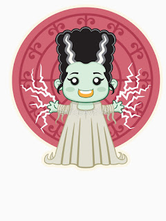 https://www.redbubble.com/people/enriquev242/works/28317344-frankenstein-bride-kid?asc=u