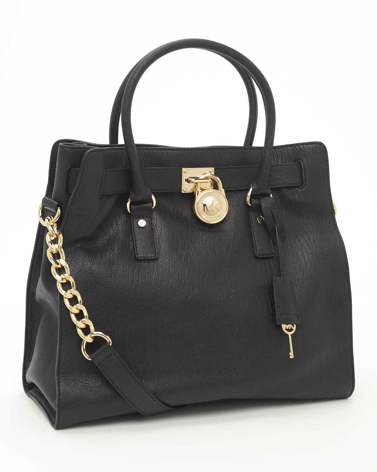 Shop michael michael kors grey bags from Celine, Michael Kors, MICHAEL Michael Kors and from Farfetch, Italist, Lord & Taylor and many more. Find thousands of new high fashion items in one place.