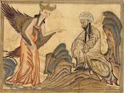 Biografía corta de Mahoma