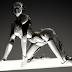 Τα ρομπότ του σεξ έρχονται, αλλά οι επιστήμονες προειδοποιούν