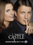 Nhà Văn Phá Án Phần 4 - Castle Season 4