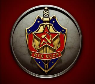 Putin prepara 'nova KGB'