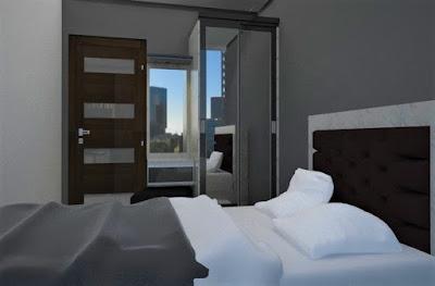 paket-interior-apartemen-3bedroom-bassura-city
