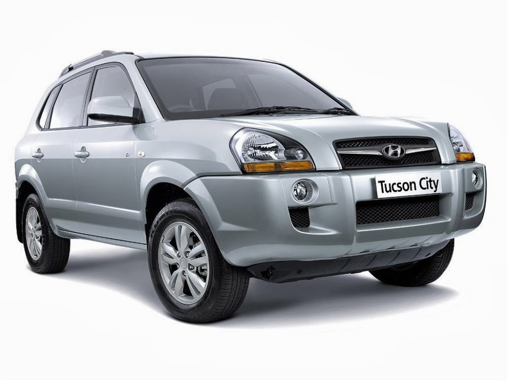 hyundai tucson suv photos prices features wallpapers. Black Bedroom Furniture Sets. Home Design Ideas