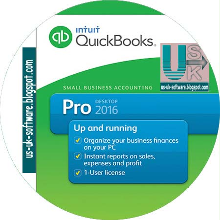 Download quickbooks pro 2014 | Download QuickBooks Desktop