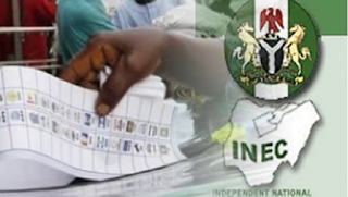 News: 2019 election! Full list of registered parties, addresses, principal officers