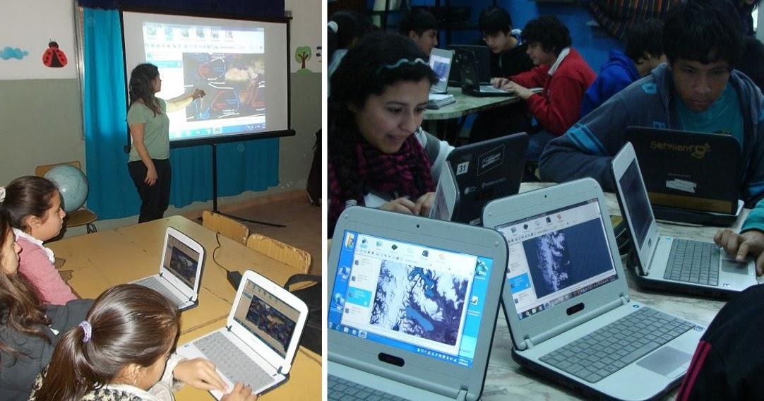 Argentina en el espacio convocatoria a docentes de todo for Docentes en el exterior 2016