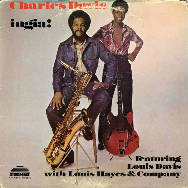 Freedom Records Jazz