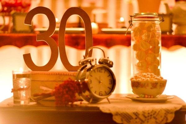dicas-de-decoracao-para-festa-de-aniversario-de-30-anos