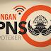 Info Lowongan Kerja CPNS 2018 Apoteker