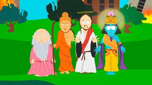 zachem-pridumali-religiju