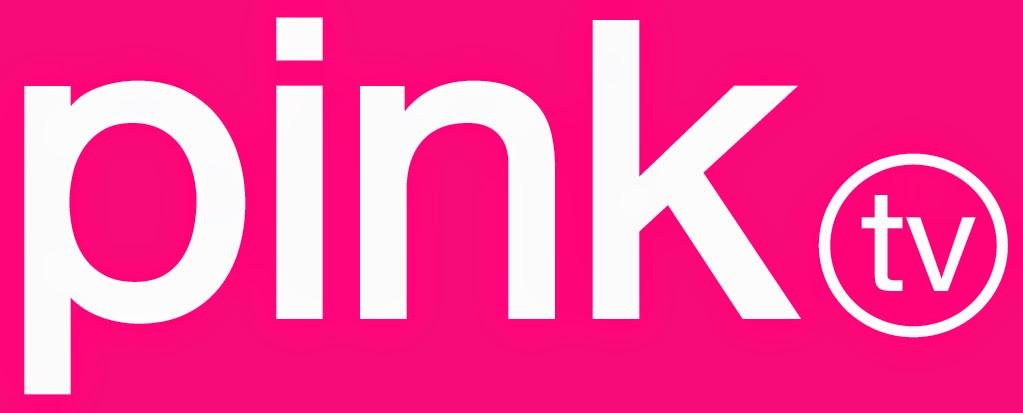 Pink Tv Live Stream