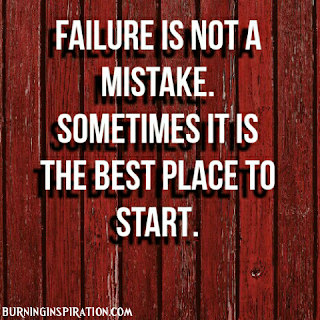 Failure picture quotes, burninginspiration picture quotes