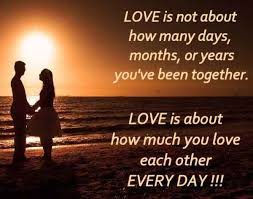 love text messages quotes poems and sms 9 funny love messages to her