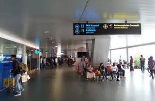 wiryarentcar menyediakan sewa mobil dan antar jemput dari bandara husein bandung