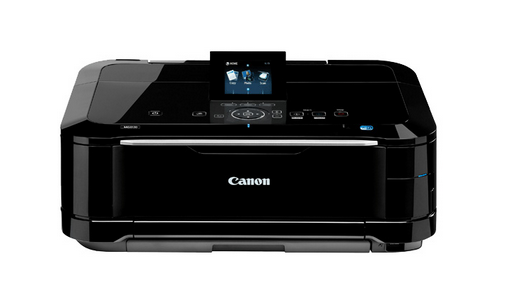 Canon PIXMA MG6100 Driver Download [Review] and Wireless Setup for Mac OS,Windows and Linux