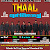 SUNFLOWER 2 THAAL LIVE IN KUNDASALE 2017-08-11