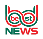 bdbestnews : BD News : Bangla Newspaper
