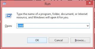 Trik Mematikan/Shutdown Laptop Dari Jarak Jauh