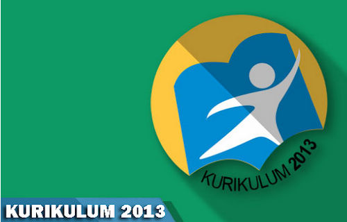 Prota, Promes, RPP, Silabus, KKM, SD Kelas 4 Kurikulum 2013 Revisi 2019
