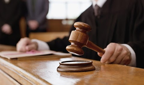 Drogkereskedők ellen emeltek vádat Vas megyében