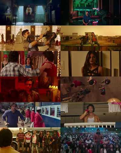 720p full movie