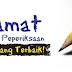 Download Soalan Percubaan Sains SPM 2017 (KELANTAN)