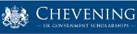 http://www.acehscholarships.com/2013/09/beasiswa-chevening-20142015.html
