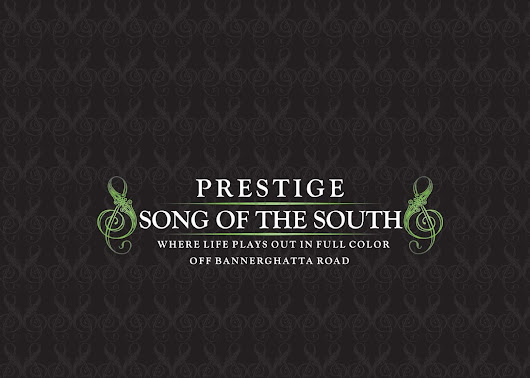 Prestige Song Of The South New Project Begur off Bannerghatta Road Bangalore