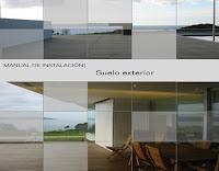 manual-de-instalación-suelo-exterior